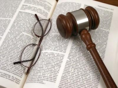 Obsługa prawna, ocena zgodności