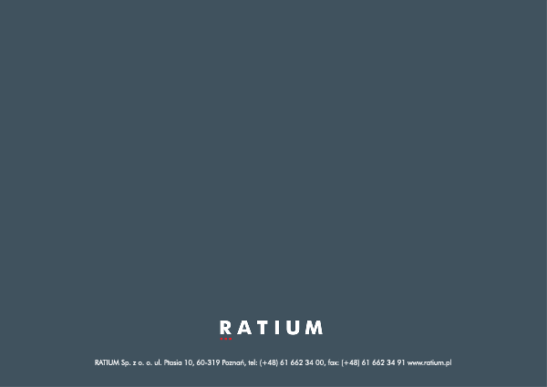 Background Ratium